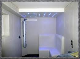 Licht Ideen Badezimmer Bad Led Beleuchtung Ausgezeichnet Licht Im Bad 69902 Hause Deko