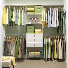 Utilitech Under Cabinet Led Lighting by Home Design Martha Stewart Closet Organizers Utilitech Pro Led
