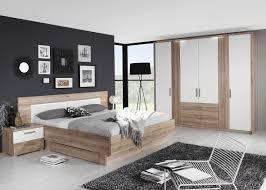 Ebay Schlafzimmer Komplett In K N Funvit Com Gardinen Ideen Für Erkerfenster