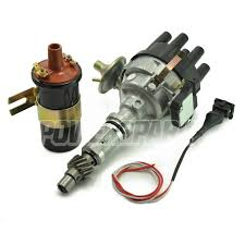 lexus v8 engine for sale western cape land rover discovery 3 5 3 9 v8 distributor ignition coil