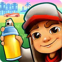 subway surfer mod apk subway surfers 1 83 0 apk mod money for android