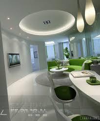 white modern living room living room living room design ideas from pinchen design