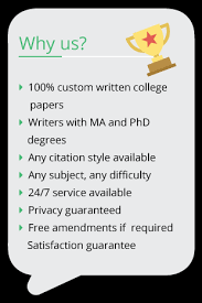Best     Writing Services ideas on Pinterest Admission college