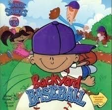 Download Backyard Baseball Backyard Baseball Free Download For Pc Fullgamesforpc