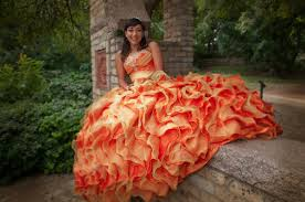 photographers in tx chapas videography and photography tx quinceanera