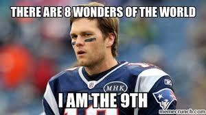 Brady Memes - tom brady meme football pinterest brady meme tom brady and