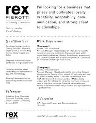 Best Layout For Resume by Layout For Resume Template Billybullock Us
