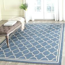 Easy To Clean Outdoor Rug New Safavieh Outdoor Rugs Resort Collection Fancy Easy To Clean