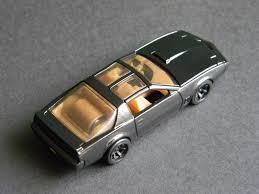 2014 Pontiac Trans Am Kitt 1982 Pontiac Firebird Trans Am 1 By Chalentin On Deviantart