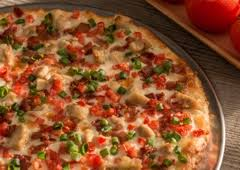 Round Table Pizza Oakdale Ca Mountain Mike U0027s Pizza Oakdale Ca 95361 Yp Com