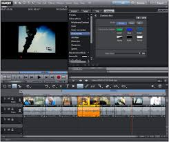magix movie edit pro mx pro level video editing for a great price