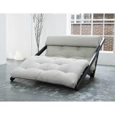canapé futon fauteuil canapé solea futon