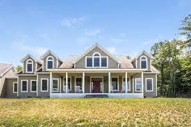 13 Windward Way Moultonborough Nh by New Hampton Nh Real Estate Lakes Region Realty Group