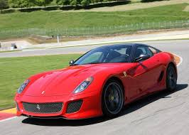 fastest ferrari best automotive coya 2011 new cars 2011 ferrari 599 gto fastest