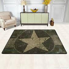 moquette chambre coucher militaire fond zone tapis moquette antidérapant tapis de sol