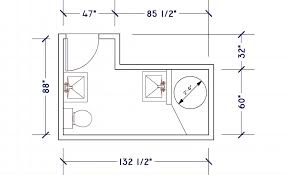 bathroom design layouts small bathroom design layout bathroom design plans large bathroom