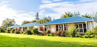 country cottage tradewinds country cottages norfolk island accommodation