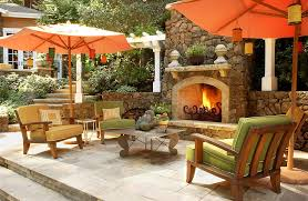 outdoor rooms linda applewhite