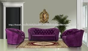 canap turc élégante maison salon canapé meubles moderne sectional sofa