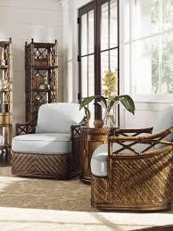 Swivel Chairs For Living Room by Bali Hai Diamond Cove Swivel Chair Lexington Home Brands