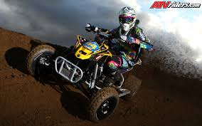 motocross atv atv motocross wallpapers sports hq atv motocross pictures 4k