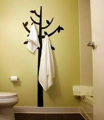 bathroom bathroom art bathroom art ideas bathroom ideas bathroom