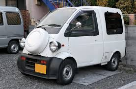 daihatsu rocky engine daihatsu midget wikiwand