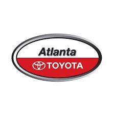 toyota prius logo atlanta toyota youtube