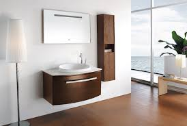 Modern Bathrooms For Small Spaces Stunning Modern Bathroom Designs For Small Spaces About Home