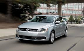 volkswagen jetta ads 2014 volkswagen jetta se test u2013 review u2013 car and driver