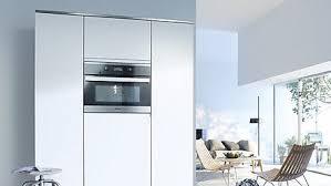 Miele Kitchen Cabinets Miele Microwave Ovens