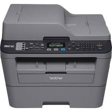 list of 5 best printers for home use