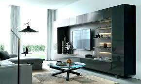 Corner Storage Units Living Room Furniture Corner Living Room Cabinets Corner Living Room Cabinet Living Room