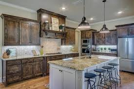 kitchen cabinets without crown molding cabinets to ceiling article image cabinets to ceiling without crown