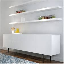 Ikea Dvd Box by Furniture Ikea Kallax Shelving Unit Ikea Lack Shelves Ikea Dvd