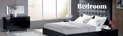 Shop Bedroom Furniture by Bedroom Furniture Appliances Connection