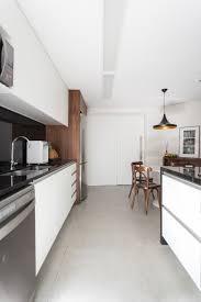 interior grey white bathroom design using white marble bathroom