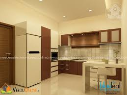 Home Interior Design Kitchen Kerala Kitchen Archives Veeduonline