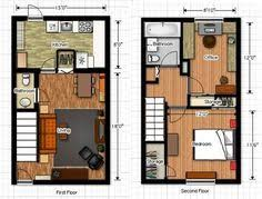 Small Condo Floor Plans 500 Square Feet Apartment Floor Plan Home Design Great Lovely