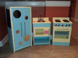 christmas play kitchen my first project diy projects