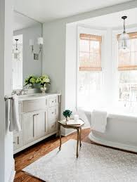 Bathroom Bay Window with Laura Casey Interiors Bathrooms Regina Andrew Lighting Hanging