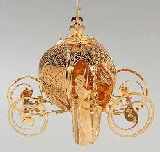 danbury mint disney gold ornaments at replacements ltd