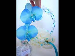 Porte Alliance Fleur Porte Alliance Deco 039 Ring Pillow Flower Youtube