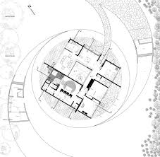 costford house plans e2 80 93 design and planning of houses loversiq