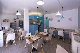 cuisine style cagnard the 10 best restaurants near chateau le cagnard cagnes sur mer