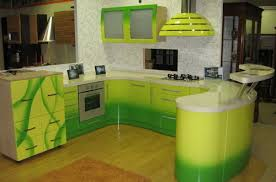 kitchen diy ideas 20 inspiring diy kitchen cabinets simple do it yourself ideas