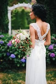 Wedding Registry Pottery Barn Wedding Email Autoregistrywish List Beautiful Wedding Registry