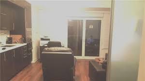 Home Interior Sales Representatives E4012285 2093 Solar Pl Analia Peraza Sales Representative