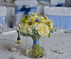 wedding flowers blog may 2013
