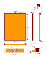 internal door frame sizes height of in meters pe623279 s5 bathroom